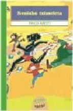 keniako tximeleta-jon zabaleta-pako aristi-9788475683607