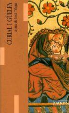 curial i güelfa (5ª ed) 9788475841007