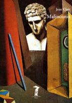 malinconia: motivos saturninos en el arte de entreguerras jean clair 9788477745907