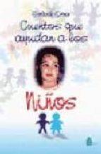 cuentos que ayudan a los niños-gerlinde ortner-9788478081707