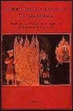 Libro de la escala de mahoma 978-8478443307 EPUB TORRENT