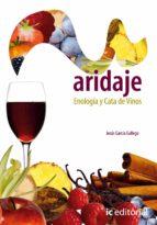 (i.b.d.)maridaje, enologia y cata de vinos 9788483641507