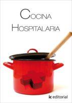 (i.b.d.)cocina hospitalaria-9788483644607