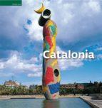 catalonia-sebastia roig-9788484783107