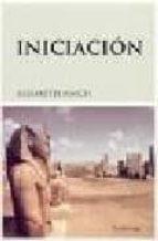 iniciacion-elizabeth haich-9788487232107