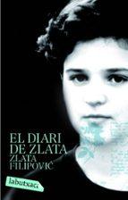 el diari de zlata-zlata filipovic-9788492549207