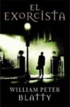 el exorcista william peter blatty 9788492682607