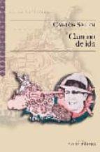 camino de ida (2ª ed.)-carlos salem-9788493718107