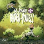 el joven baden-powell-9788494569807