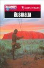 australia (guias oceano) 9788495199607