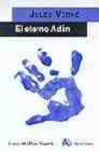 el eterno adan-julio verne-9788495897107