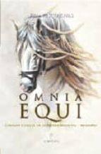 omnia equi-francisco rivas rivas-9788496416307