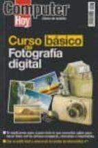 curso de fotografia digital 9788496512207