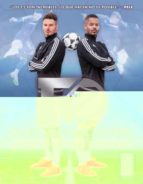 f2. el mundo del fútbol 9788496650107