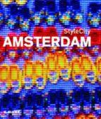 amsterdam-9788496669307