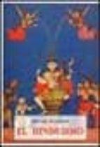 el hinduismo-william stoddart-9788497160407