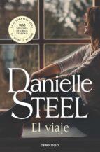 el viaje-danielle steel-9788497934107