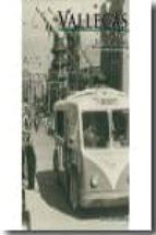 vallecas, fotos antiguas-sixto (compil.) rodriguez leal-9788498730807