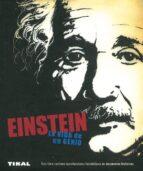 einstein, la vida de un genio-walter isaacson-9788499280707