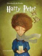 harry peter elizabeth de prada 9788499463407