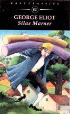 El libro de Silas marner (easy classics 3 years of english) autor GEORGE ELIOT DOC!