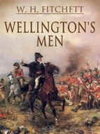 wellington's men (ebook) 9788826092607