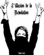 l'illusion de la révolution (ebook)-9788827522707