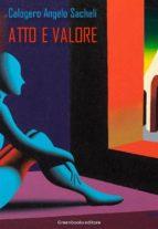 atto e valore (ebook)-9788832951707
