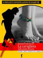 la cavigliera dalle pietre azzurre (ebook)-9788868100407