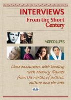 interviews from the short century (ebook)-9788873043607