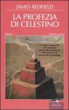 la profezia di celestino-james redfield-9788879728607