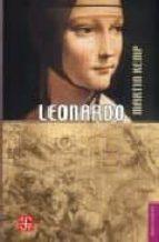 leonardo martin kemp 9789681680107