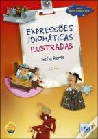 expressoes idiomaticas ilustradas 9789727578207