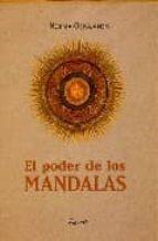 el poder de los mandalas-norma osnajanski-9789871102907
