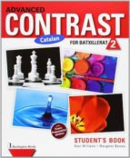 advanced contrast for batx. 2 student s-9789963489107