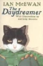 the daydreamer (with ilustrations by anthony browne)-ian mcewan-9780099470717