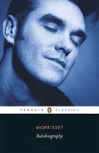 autobiography-steven patrick morrissey-9780141394817
