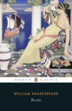 pericles (ebook)-william shakespeare-9780141889917