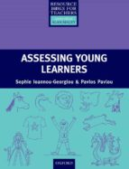 assessing young learners (resource books for teachers)-sophie ioannou-georgiou-pavlos pavlou-9780194372817