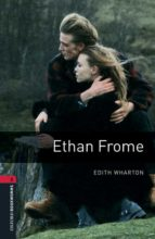 oxford bookworms library 3 ethan frome mp3 pack edith wharton 9780194637817