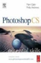 Photoshop cs: essential kills Descargar Rapidshare ebook Gratis