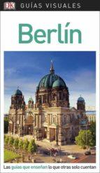 berlin 2018 (dk guias visuales) 9780241338117