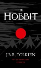 the hobbit-j. r. r. tolkien-9780261102217