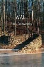 Wall Descargue el libro en línea pdf