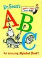 dr. seuss s abc: an amazing alphabet book-9780679882817