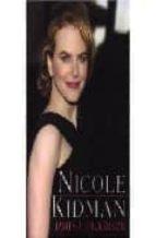 Descarga de libros electrónicos en alemán Nicole kidman