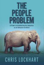 the people problem (ebook)-chris lockhart-9781543914917