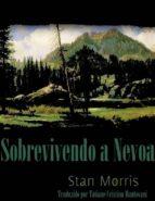sobrevivendo à névoa (ebook) 9781547500017