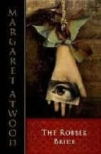 the robber bride-margaret atwood-9781853818417