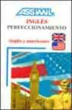 using english (cd) a. bulguer 9782700511017